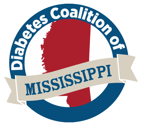 Diabetes Coalition of Mississippi